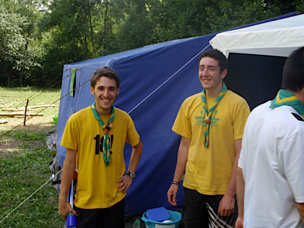 Campaments dEstiu 2010 a la Mola dAmunt - campamentsestiu024.jpg