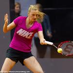 Petra Kvitova - Porsche Tennis Grand Prix -DSC_4686.jpg