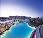 Фото 5 Rixos Premium Belek Hotel