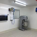 17. Cuisine Centrale - LILLE - Préparation - 7.JPG
