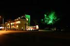 Фото 7 Melissa Residence Hotel & SPA