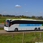 Mercedes-Benz Tourismo South West Tours (65).jpg