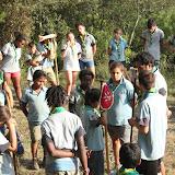 Campaments Estiu Cabanelles 2014 - IMG_0419.JPG