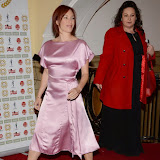 OIC - ENTSIMAGES.COM - Tanya Franks at the National Film Awards in London 31st March 2015  Photo Mobis Photos/OIC 0203 174 1069
