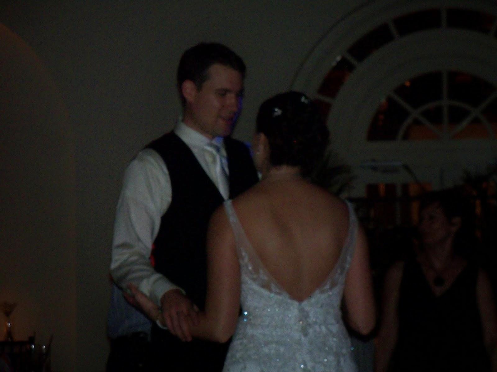 Franks Wedding - 116_5991.JPG