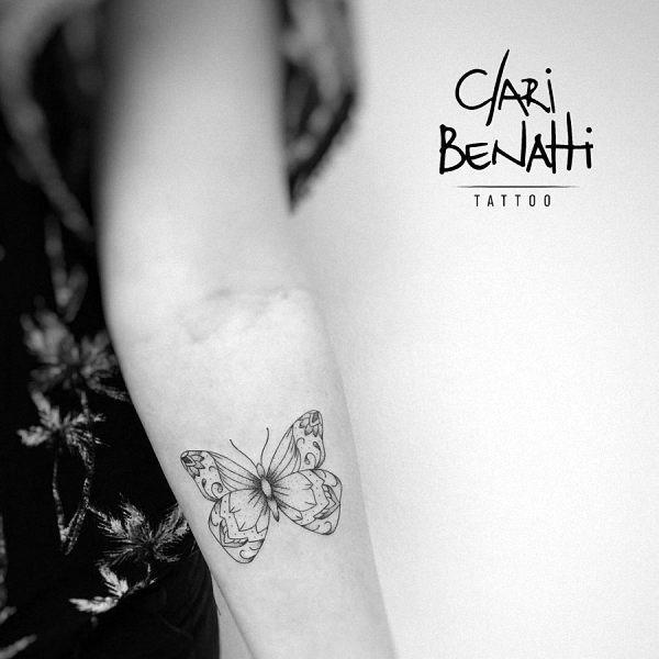 este_encantador_tatuagem_de_borboleta