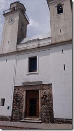 basilica-del-santissinmo-sacramento-colonia-1