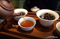 CAOLY TEA 茗窖茶莊 西門店