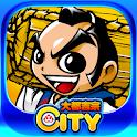 吉宗【大都吉宗CITYパチスロ】 icon