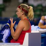 Coco Vandeweghe - 2015 Toray Pan Pacific Open -DSC_3536.jpg