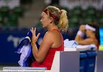 Coco Vandeweghe - 2015 Toray Pan Pacific Open -DSC_3536.jpg