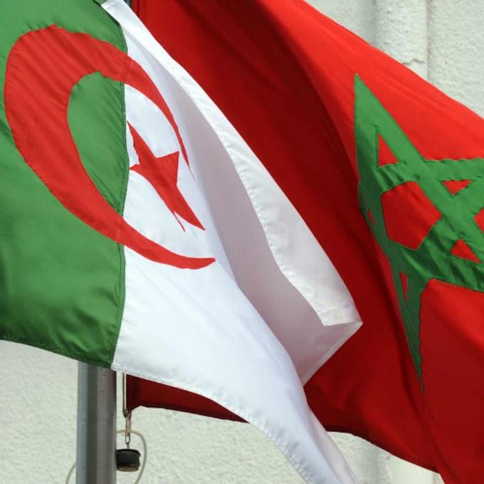 ANÁLISIS   China y la oportunidad de revertir la división argelino-marroquí más allá de la cuestión del Sáhara Occidental.