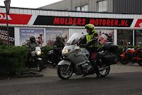 MuldersMotoren2014-207_0113.jpg