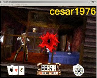 Gunfighter the legend of jesse james descargar google
