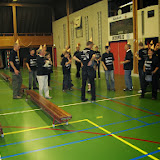 2009 40 jarig jubileum - IMG_0694.JPG