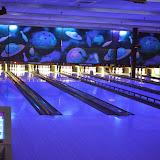 2014 Bowling Extravaganza - IMG_7967.JPG