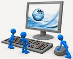 jasa servis computer panggilan purworejo
