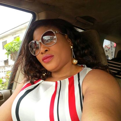 Apply: A Rich Sugar Mummy in Abuja is Looking for a young
