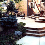 images-Decks Patios and Paths-deck_27.jpg