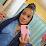 Samagda José Persia's profile photo