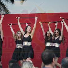 """Festival """"El Verano Se Mueve"""" - Zona Este Jun.13"""