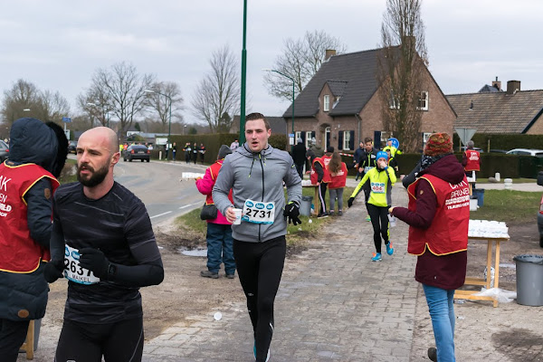DrunenseDuinloop_2018 (152 of 503).jpg