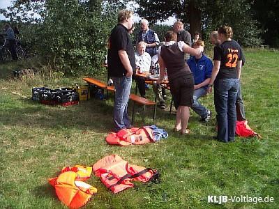 Gemeindefahrradtour 2008 - -tn-Bild 091-kl.jpg