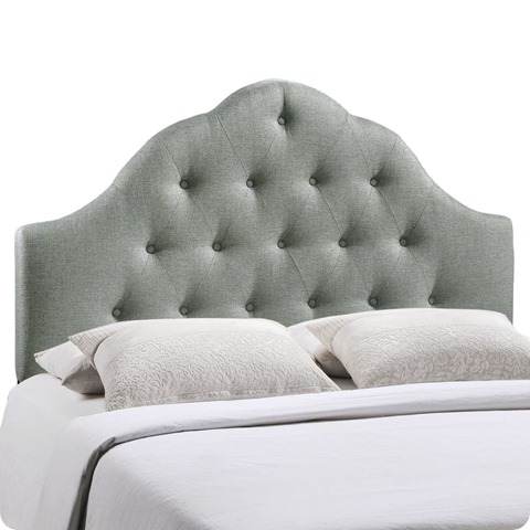LexMod Sovereign Headboard