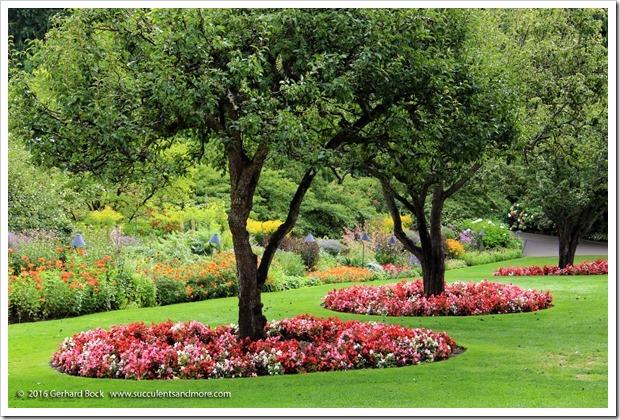160906_Butchart_Gardens_0109
