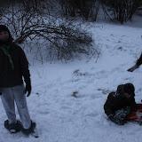 Excursió a la Neu - Molina 2013 - IMG_9807.JPG