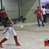 Hurracanes vs Red Machine @ pos chikito ballpark - IMG_7518%2B%2528Copy%2529.JPG