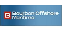 Link para o website da Bourbon Offshore Marítima