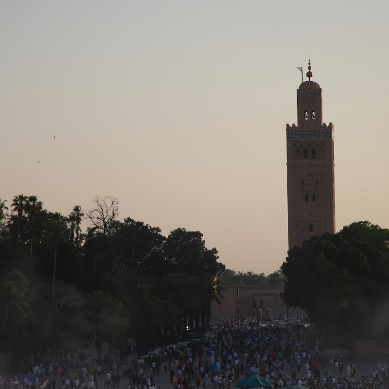 Marrakech_17.jpg