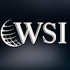 WSI Consultores