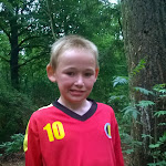 Xander Denduyver_20140710_010.jpg