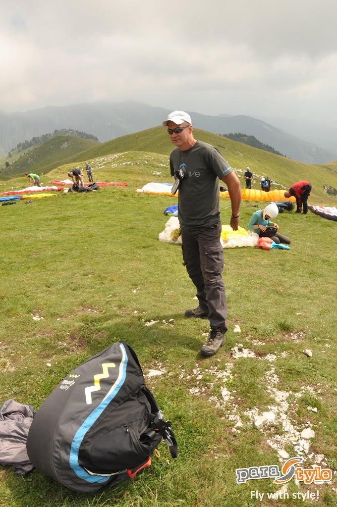 Wspólny wyjazd Parastyle i Fly2Live do Bassano del Grappa - DSC_0168.JPG