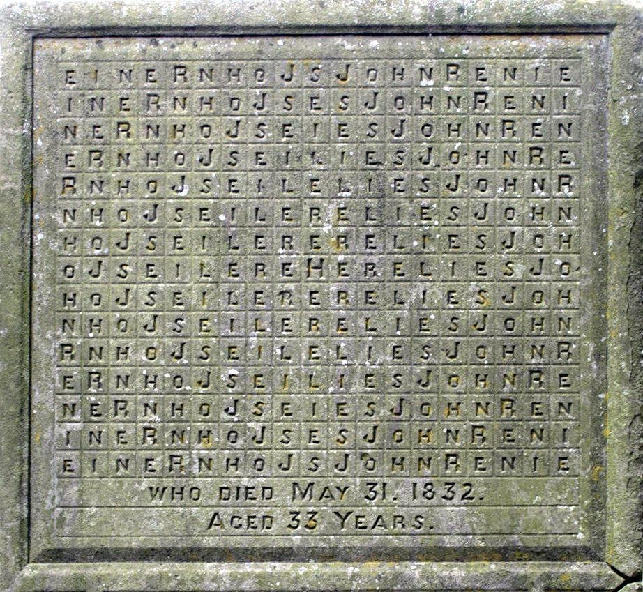 john-renie-gravestone-1