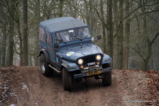 4x4 rijden overloon 12-02-2012 (21).JPG