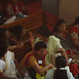 Womens Fellowship Retreat 2012 @ Sanpada - WF%2Bretreat%2B2012%2B063.JPG