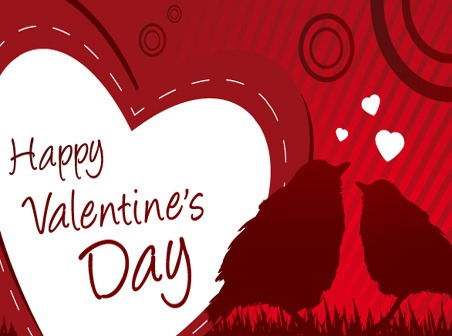 [happy_valentines_day_card_free_download%5B3%5D]