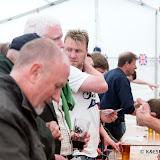 KESR Beer Fest- June, 2013-25.jpg