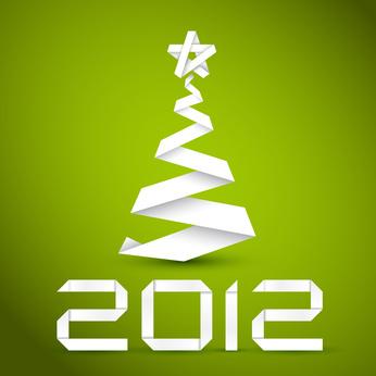 Итоги за 2011 год. Планы на будущее