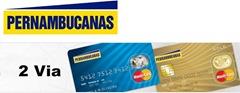 cartao-mastercard-pernambucanas-2via