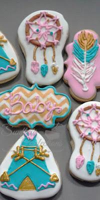 bohocookies.jpg