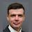 Дмитрий Велигоненко's profile photo
