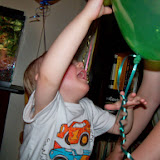 Marshalls Second Birthday Party - 116_2058.JPG