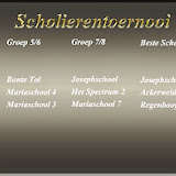 Wall of Fame - Scholierentoernooi.jpg