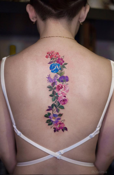 este_lindo_floral_costas
