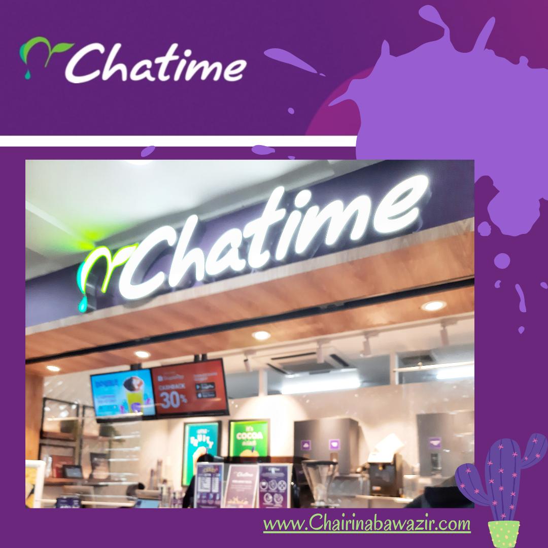 menu-baru-Chatime