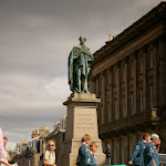 0610 - Edinburgh